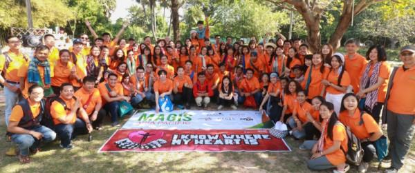 2018.01.Magis-Asia-Pacific-in-Cambodia.jpg