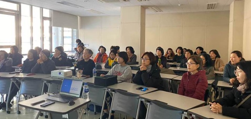 KakaoTalk_Photo_2019-11-25-22-31-32.jpeg