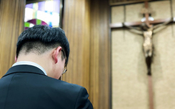 기도.jpg